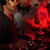 DJs_AW3