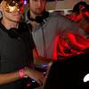 DJs_AW5
