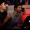DJs_AW7