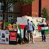 palestine_CF13