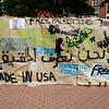 palestine_CF17