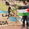 palestine_GD3