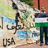 palestine_CF20