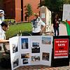 palestine_CF15