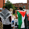 palestine_CF18
