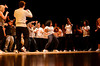 Greek Skit Night_FR35