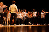 Greek Skit Night_FR38