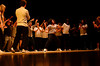 Greek Skit Night_FR45