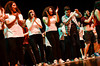 Greek Skit Night_FR51