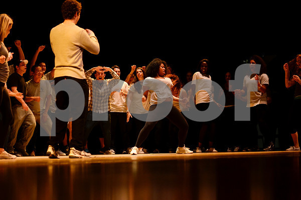Greek Skit Night_FR44