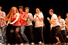 Greek Skit Night_FR28