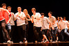 Greek Skit Night_FR27