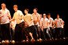 Greek Skit Night_FR31
