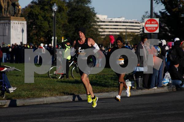 Marathon_JE134