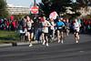 Marathon_JE133