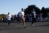 Marathon_JE151