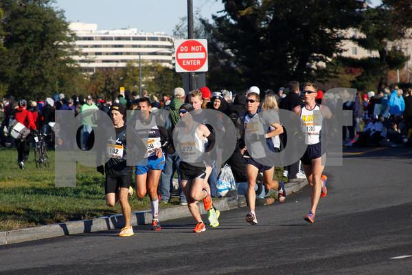 Marathon_JE124