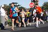 Marathon_JE191