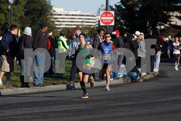 Marathon_JE139