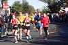Marathon_JE172