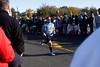 Marathon_JE158