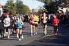 Marathon_JE171