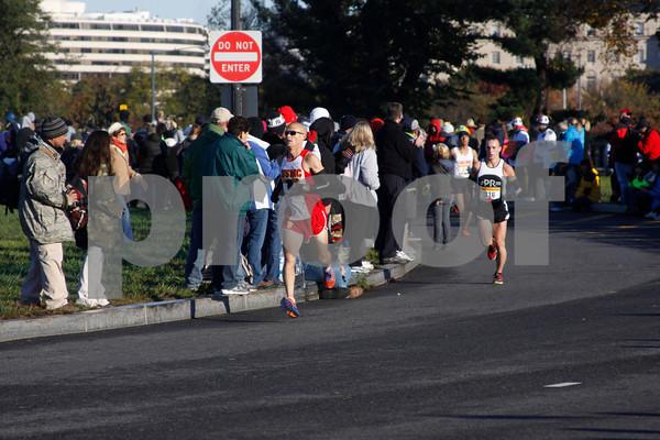Marathon_JE112