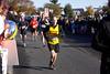 Marathon_JE167