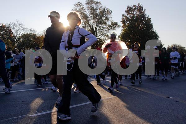 Marathon_JE60