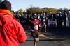 Marathon_JE159