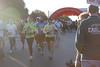 Marathon_JE64