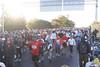 Marathon_JE35