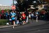 Marathon_JE135