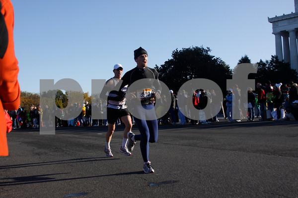 Marathon_JE150