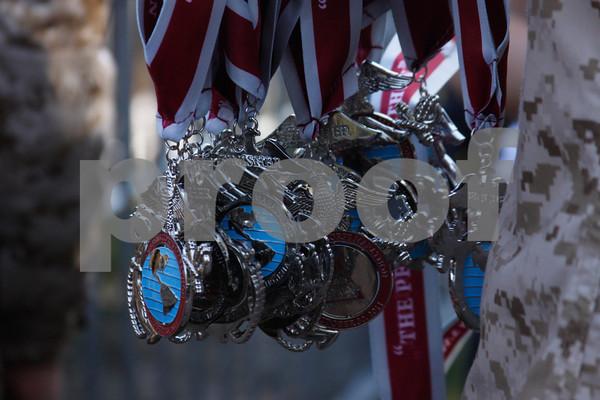 Marathon_JE240