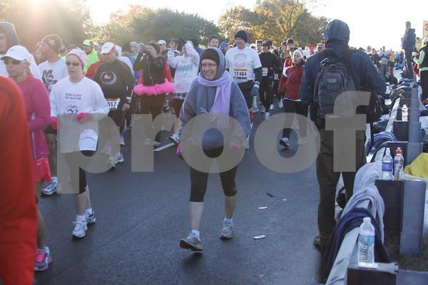 Marathon_JE33