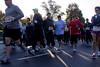 Marathon_JE59