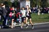 Marathon_JE119