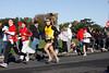 Marathon_JE177