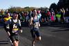 Marathon_JE163