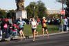 Marathon_JE121