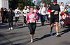 Marathon_JE227