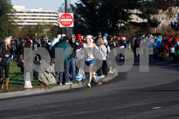 Marathon_JE109