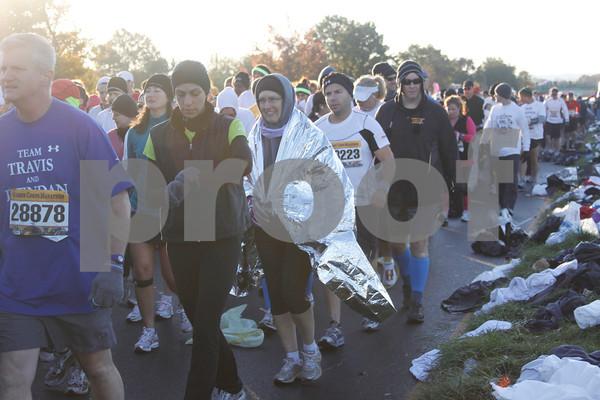 Marathon_JE27