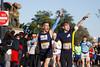 Marathon_JE199