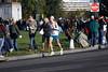 Marathon_JE110