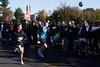 Marathon_JE162