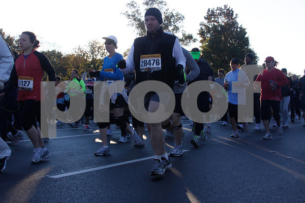 Marathon_JE58