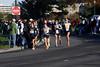 Marathon_JE122