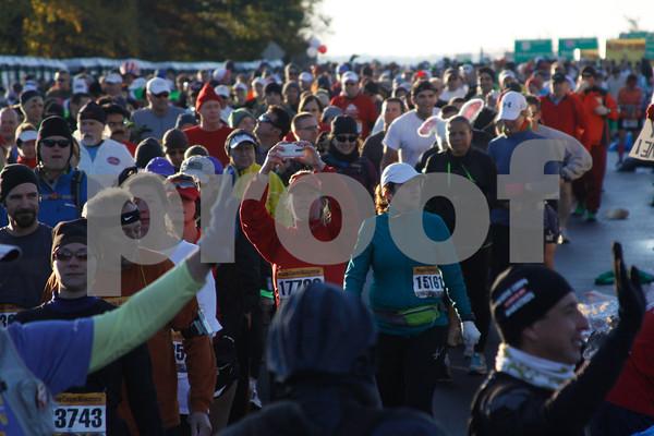 Marathon_JE43